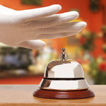 10 money-saving hotel tips – family trip critic