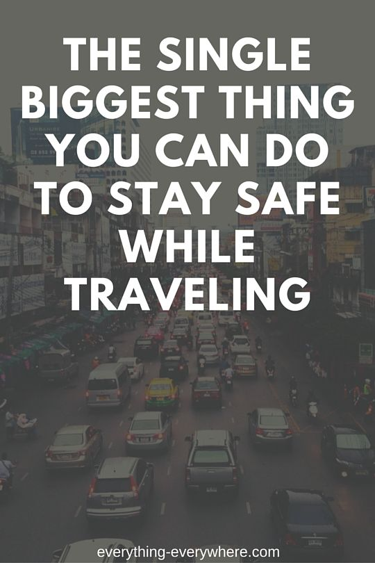 20 hotel safety strategies for women traveling on your own - travelnerd territory or having an