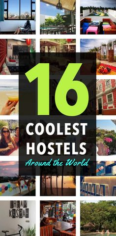 7 amazing strategies for remaining in hostels 1000 books within 10g
