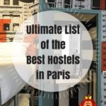 7 amazing strategies for remaining in hostels