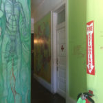 8 strategies for remaining inside a hostel – a global filled with scribbles