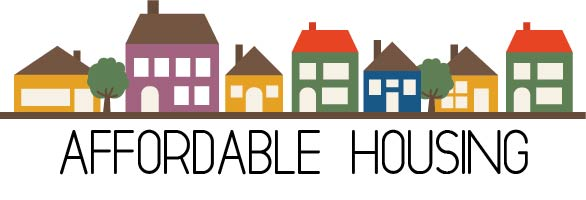 Affordable housing Davidson is missing the