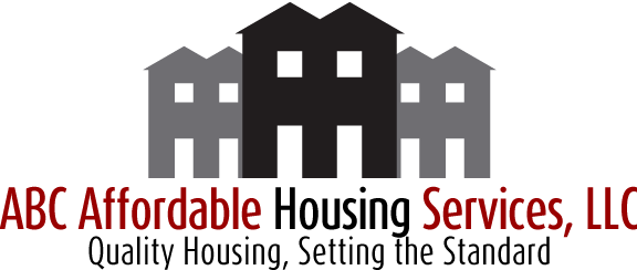 Affordable housing services referral to affordable and