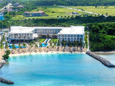 Bay area hotel fi access