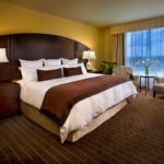 Buena vista suites, hotels near walt disney world – buena vista suites