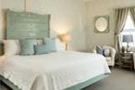 Cape May Bed and Breakfast Inn The Carroll Villa Hotel B&B