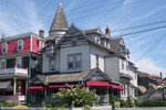 Cape May Bed and Breakfast Inn Beauclaires