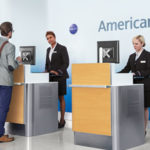 Customer support plan − support − american airlines
