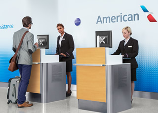 Customer support plan − support − american airlines count toward your carry