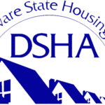 Delaware condition housing authority – exactly how should we help you?