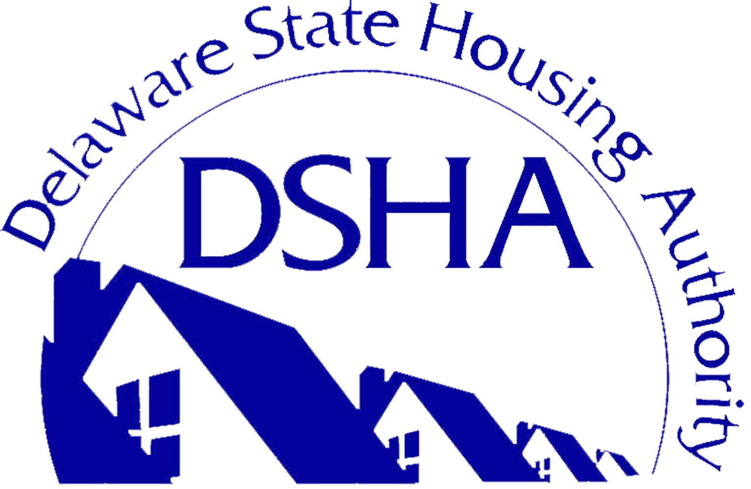 Delaware condition housing authority - exactly how should we help you? use online