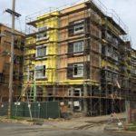 El cerrito, ca – official website – affordable housing in el cerrito