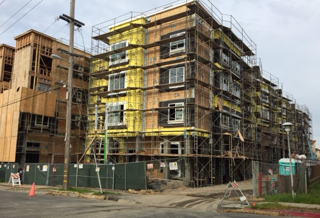 El cerrito, ca - official website - affordable housing in el cerrito For security