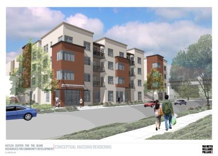 El cerrito, ca - official website - affordable housing in el cerrito for low- and moderate