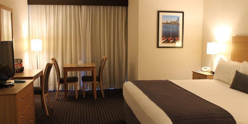 Faq (hotel information) - the midtown hotel boston convenient hotel near northeastern fenway park Umbrellas    Patio Chairs    Towel Service
