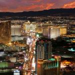 Faq's – stratosphere casino, hotel & tower – faq