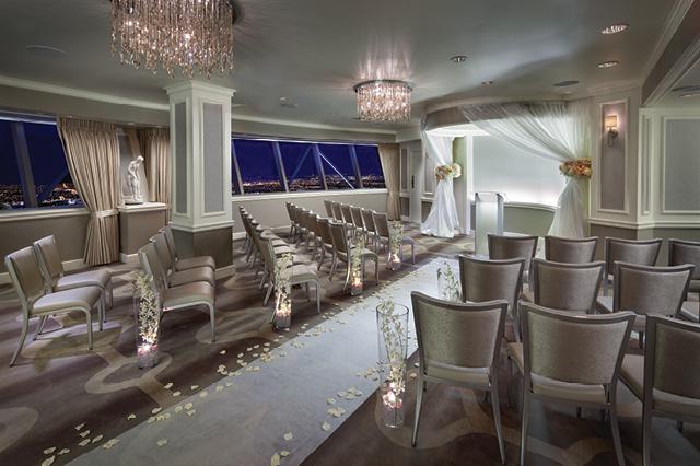 Faq's - the aquarius casino resort - faq first-time