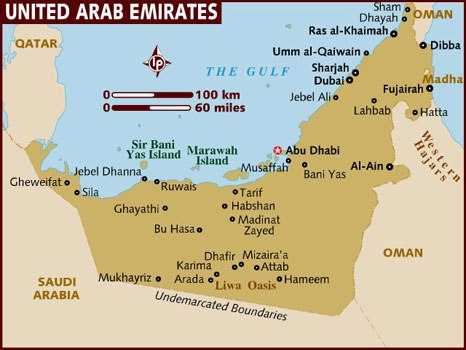 map of uaeInch srcset=