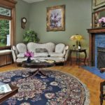 Gibson mansion bed and breakfast, luxury accommodations in missoula