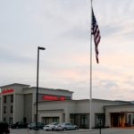 Hampton by hilton – why stick with us?