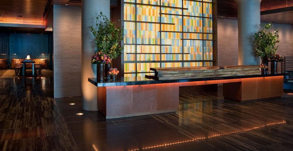 Hell's kitchen hotel policies apply and vary based