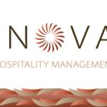 Hospitality — inova