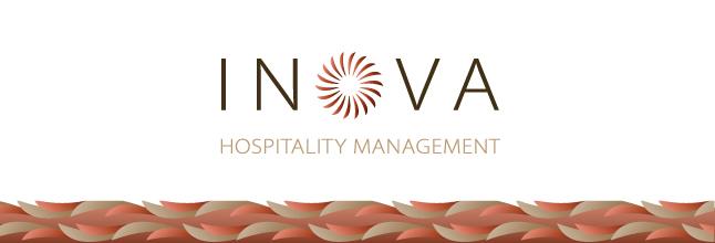 Hospitality — inova same mattresses