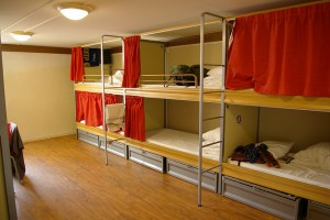 Privacy goes out the window via the hostel route, but it can lead to some of your most memorable travel experiences.