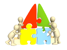 Housing help speak with you about