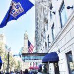 Luxury hotels lavish social networking 'stars' with freebies