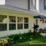 Marion, indiana bed and breakfast – college inn