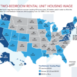 National low earnings housing coalition