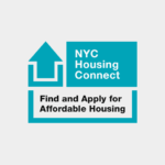 Steps to locate affordable housing