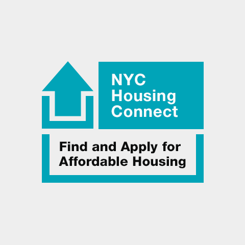 Steps to locate affordable housing Find out about various