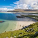 Stunning locations that offers free accommodation for travelers in scotland : news : travelerstoday