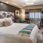 The kenilworth, nj – motels, hotels, inns, lodging in kenilworth, nj – a bucolic setting just outdoors of manhattan, ny