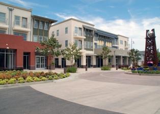 Town of carlsbad - affordable housing Carlsbad has lots