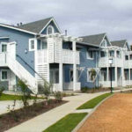Town of carlsbad – affordable housing
