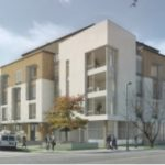 Town of mountain view – affordable housing