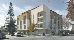 Town of mountain view - affordable housing affordable rental