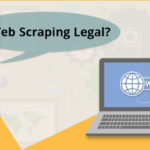 Online Scraping, Major Details, and just how Successful Organizations Make Use Of Them