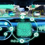 Automotive Cybersecurity Standards and Regulations