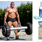Dianabol (Dbol) Cycle – The Very Best Options for Advanced and Beginners Consumers