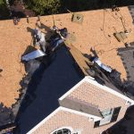 Time and energy to Change Your Roof? We Can Help